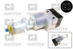 Włącznik świateł STOP QUINTON HAZELL XBLS107 QUINTON HAZELL XBLS107