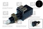 Włącznik świateł STOP QUINTON HAZELL XBLS11 QUINTON HAZELL XBLS11