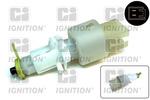 Włącznik świateł STOP QUINTON HAZELL XBLS110 QUINTON HAZELL XBLS110
