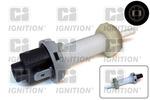Włącznik świateł STOP QUINTON HAZELL XBLS12