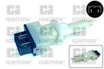 Włącznik świateł STOP QUINTON HAZELL XBLS121 QUINTON HAZELL XBLS121