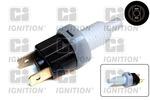 Włącznik świateł STOP QUINTON HAZELL XBLS13 QUINTON HAZELL XBLS13