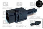 Włącznik świateł STOP QUINTON HAZELL XBLS140 QUINTON HAZELL XBLS140