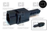 Włącznik świateł STOP QUINTON HAZELL XBLS140