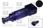Włącznik świateł STOP QUINTON HAZELL XBLS142