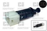 Włącznik świateł STOP QUINTON HAZELL XBLS143 QUINTON HAZELL XBLS143