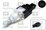 Włącznik świateł STOP QUINTON HAZELL XBLS147 QUINTON HAZELL XBLS147
