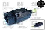 Włącznik świateł STOP QUINTON HAZELL XBLS149