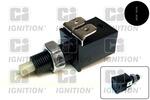 Włącznik świateł STOP QUINTON HAZELL XBLS2 QUINTON HAZELL XBLS2