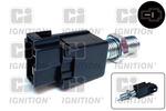 Włącznik świateł STOP QUINTON HAZELL XBLS201 QUINTON HAZELL XBLS201