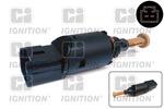 Włącznik świateł STOP QUINTON HA XBLS205