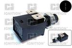 Włącznik świateł STOP QUINTON HAZELL XBLS21 QUINTON HAZELL XBLS21