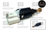Włącznik świateł STOP QUINTON HA XBLS210