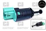Włącznik świateł STOP QUINTON HA XBLS211