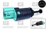 Włącznik świateł STOP QUINTON HAZELL XBLS211