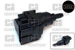 Włącznik świateł STOP QUINTON HAZELL XBLS214 QUINTON HAZELL XBLS214