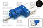 Włącznik świateł STOP QUINTON HAZELL XBLS216 QUINTON HAZELL XBLS216