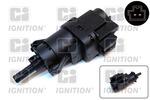 Włącznik świateł STOP QUINTON HA XBLS217