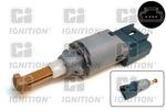 Włącznik świateł STOP QUINTON HA XBLS219