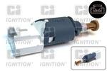 Włącznik świateł STOP QUINTON HA XBLS220