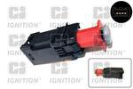 Włącznik świateł STOP QUINTON HAZELL XBLS221