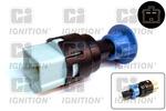 Włącznik świateł STOP QUINTON HAZELL XBLS255 QUINTON HAZELL XBLS255