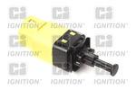 Włącznik świateł STOP QUINTON HAZELL XBLS256 QUINTON HAZELL XBLS256