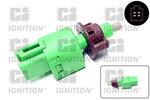 Włącznik świateł STOP QUINTON HA XBLS258
