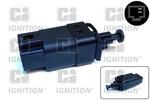 Włącznik świateł STOP QUINTON HAZELL XBLS260