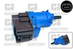Włącznik świateł STOP QUINTON HAZELL XBLS261