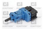 Włącznik świateł STOP QUINTON HA XBLS262