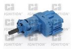 Włącznik świateł STOP QUINTON HA XBLS263