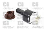 Włącznik świateł STOP QUINTON HA XBLS268