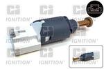 Włącznik świateł STOP QUINTON HAZELL XBLS271 QUINTON HAZELL XBLS271