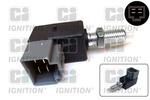 Włącznik świateł STOP QUINTON HAZELL XBLS279 QUINTON HAZELL XBLS279