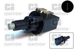 Włącznik świateł STOP QUINTON HAZELL XBLS32