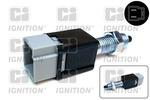 Włącznik świateł STOP QUINTON HAZELL XBLS37 QUINTON HAZELL XBLS37