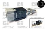 Włącznik świateł STOP QUINTON HAZELL XBLS53 QUINTON HAZELL XBLS53