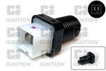 Włącznik świateł STOP QUINTON HAZELL XBLS71 QUINTON HAZELL XBLS71