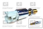 Włącznik świateł STOP QUINTON HAZELL XBLS73 QUINTON HAZELL XBLS73