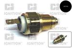 Przełącznik termiczny wentylatora chłodnicy QUINTON HAZELL  XEFS274