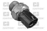 Przełącznik termiczny wentylatora chłodnicy QUINTON HAZELL XEFS306