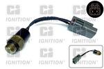 Przełącznik termiczny wentylatora chłodnicy QUINTON HAZELL XEFS74 QUINTON HAZELL XEFS74