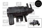 Konwerter ciśnienia QUINTON HAZELL XELV41
