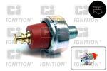 Włącznik ciśnieniowy oleju QUINTON HAZELL XOPS14 QUINTON HAZELL XOPS14