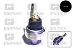 Włącznik ciśnieniowy oleju QUINTON HAZELL XOPS15