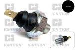 Włącznik ciśnieniowy oleju QUINTON HAZELL XOPS28
