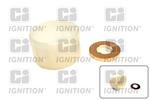 Pierścień uszczelniający obudowy wtryskiwacza QUINTON HAZELL  XPSI158K
