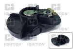 Palec rozdzielacza QUINTON HAZELL  XR325