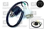 Przełącznik świateł cofania QUINTON HAZELL XRLS105